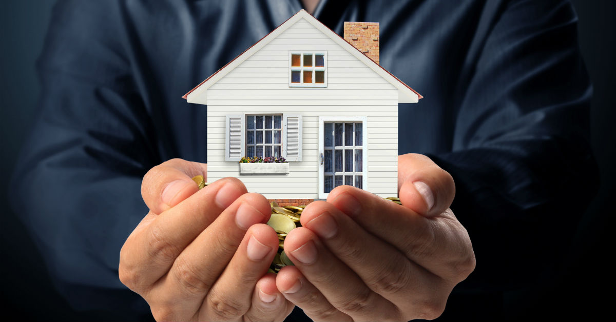 Mesuring Your Expected Benefits Of Property Investment In Park City