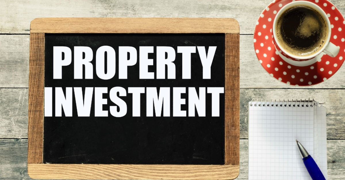 Why_You_Should_Start_Investing_Into_Real_Estate_As_Soon_As_Possible