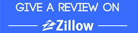 Leave-A-Zillow-Review (1)