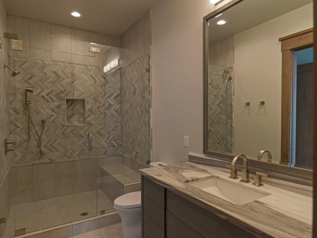 Inspiring Bathrooms For Your Next Remodel (2)