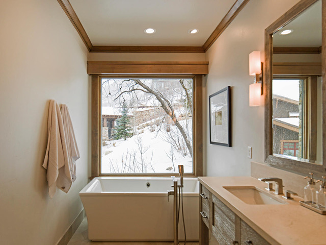 Inspiring Bathrooms For Your Next Remodel (3)