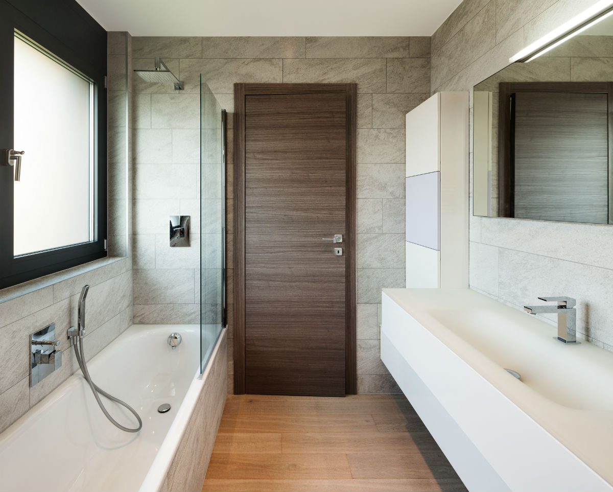 Inspiring Bathrooms For Your Next Remodel (4)