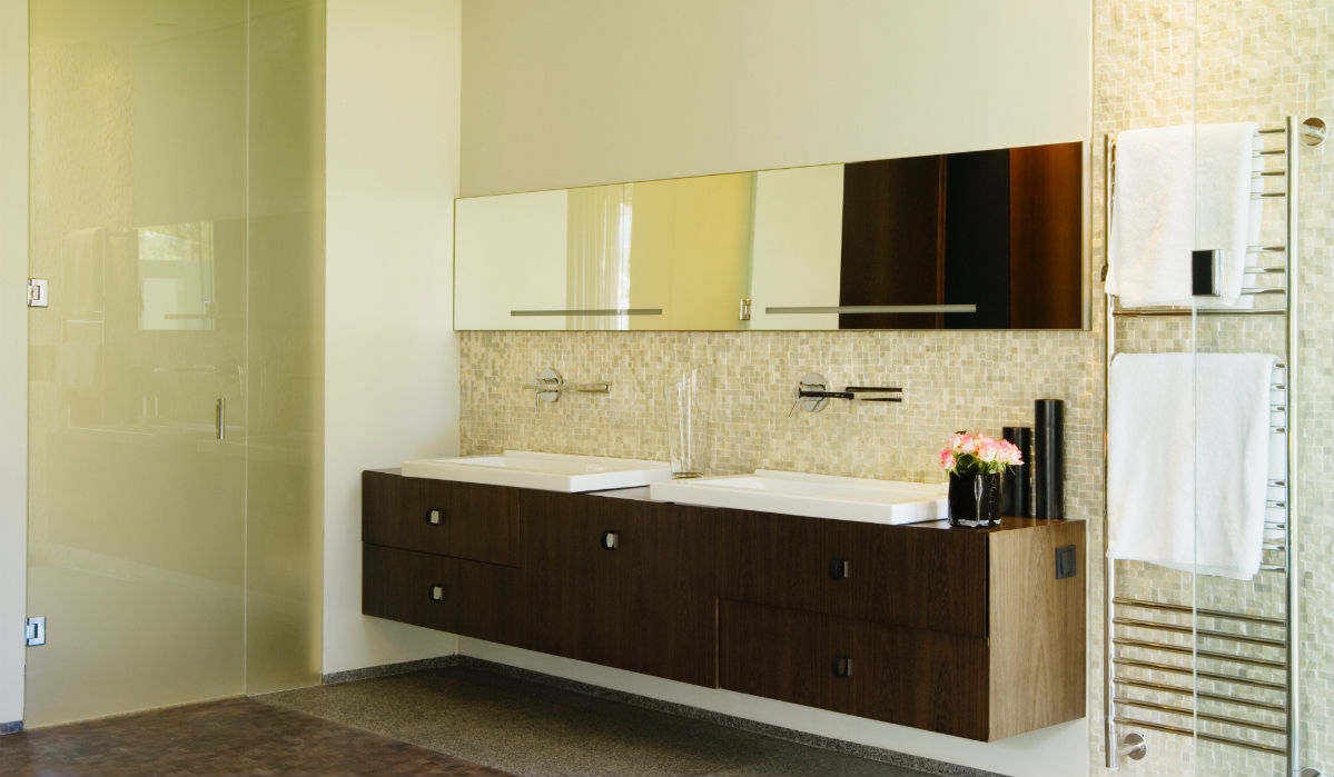 Inspiring Bathrooms For Your Next Remodel (6)