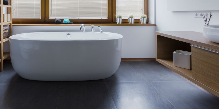 Inspiring Bathrooms For Your Next Remodel (7)