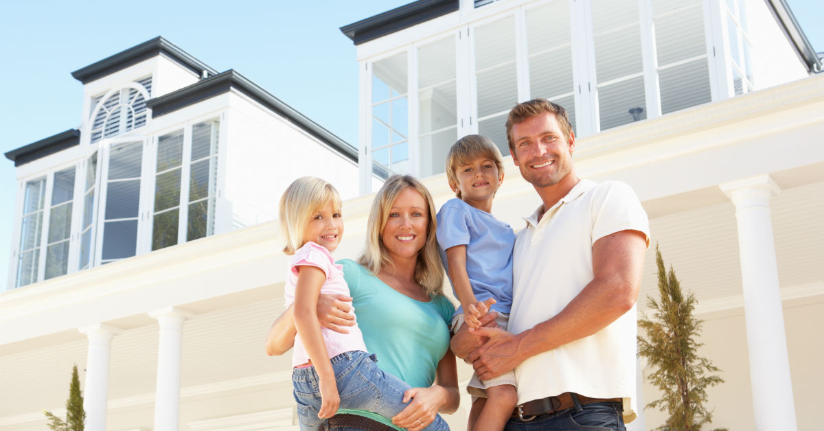 5 Ways To Invest In Your Home Of Your DreamsReady to buy the home of your dreams Well not everyone h