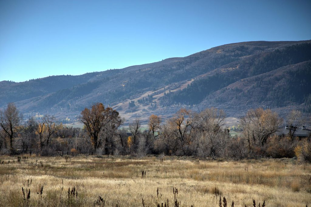 North Fork Meadows Real Estate, Eden Utah-2