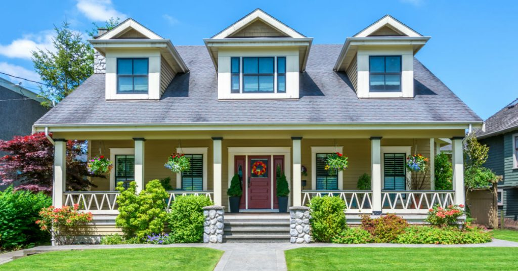 5 Surprising Factors that Can Affect a Home Appraisal