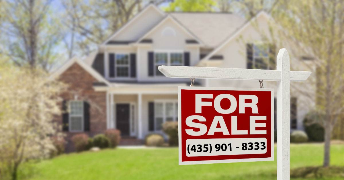 Realistically Pricing Your Home In Today's Market