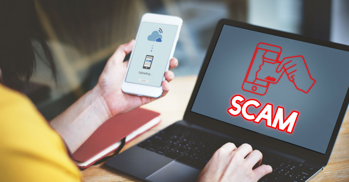 Protecting Yourself From Wire Fraud During The Sale Of Real Estate