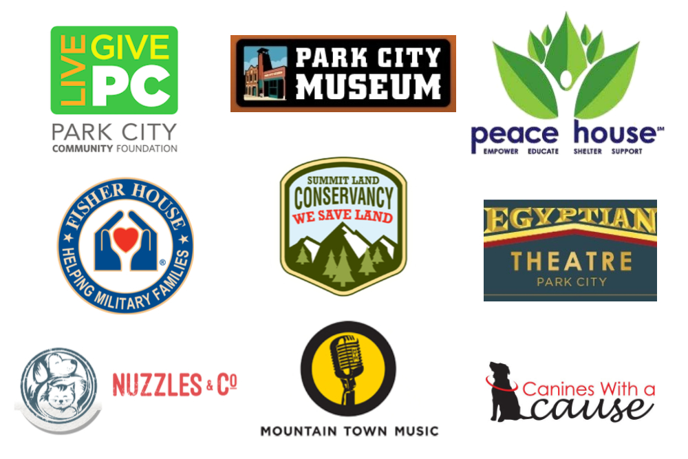 nonprofits-to-support-park-city-utah