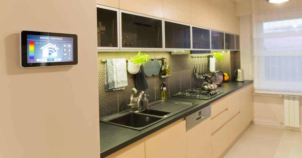 Top Smart Home Thermostats and Why You Need One This Summer