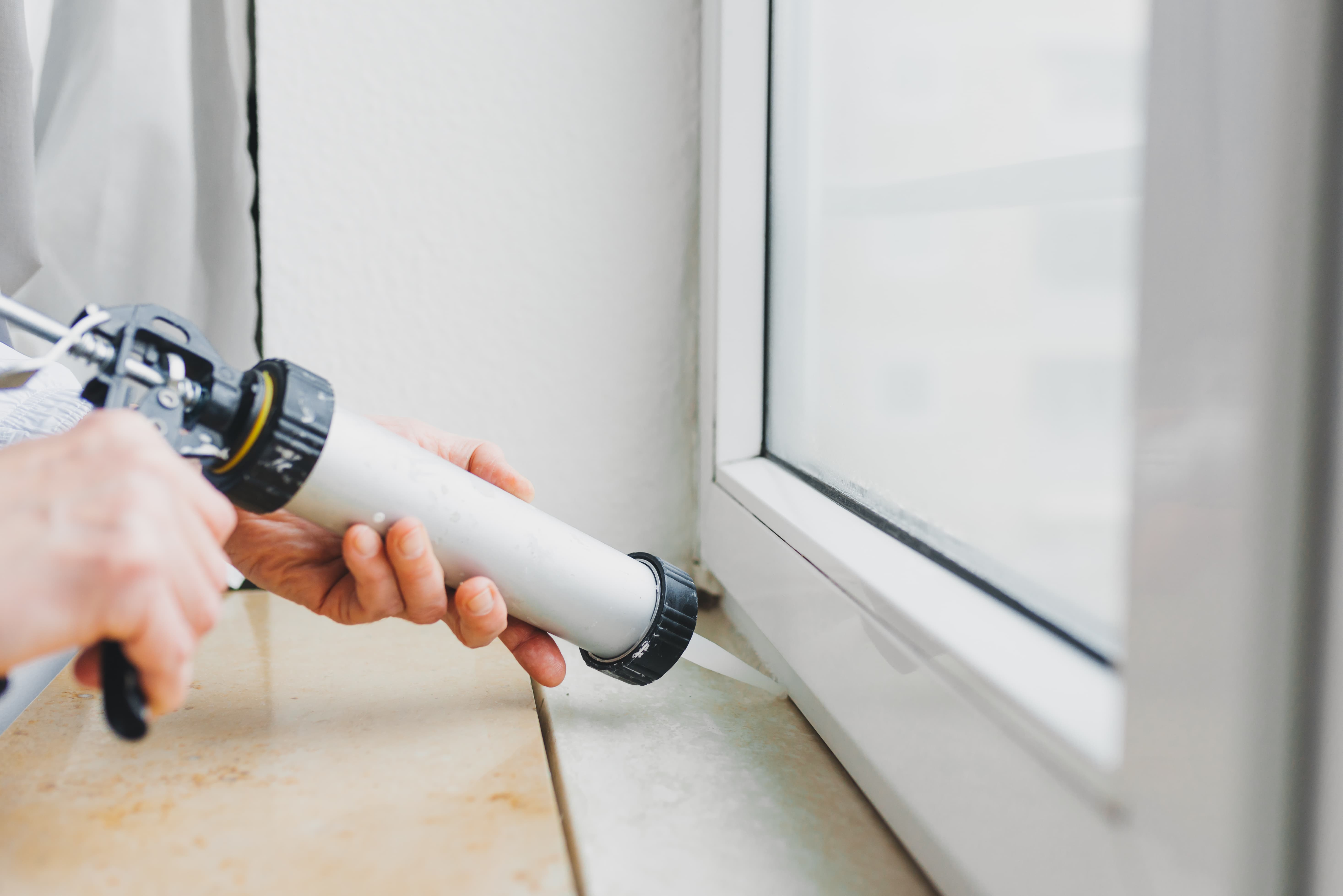 Home Improvements To Make This Winter